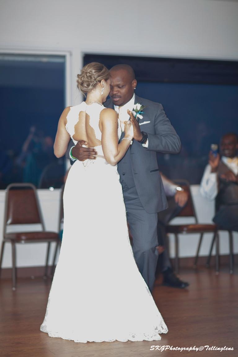 Cassie_Leke_dancing