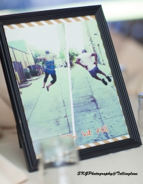 Photo on table_6