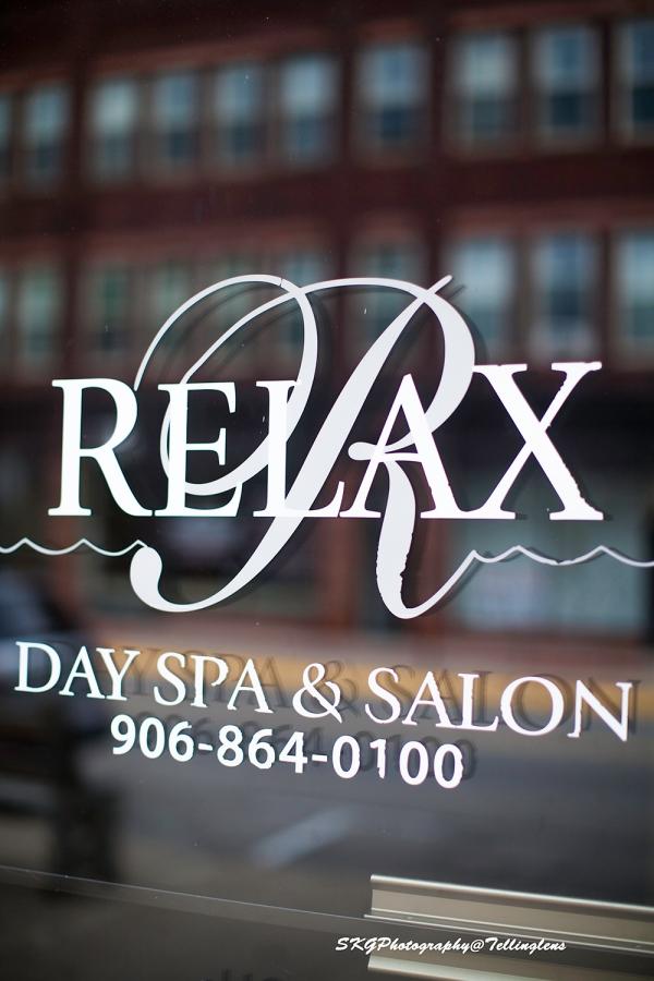 Relax_Salon_Cassie Wedding
